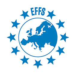 Europian federation of funeral services
