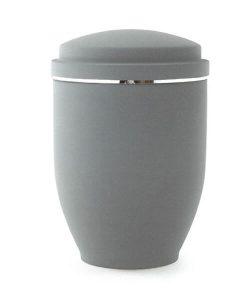 545-086-SBAL (GBAL) stříbrný nebo zlatý pruh