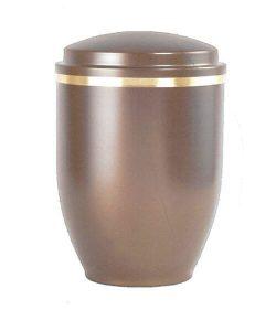 Čokoládová zlatý pruh - 545-511-GGBAL