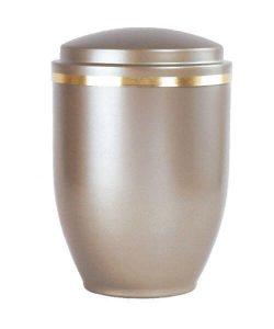 Capuccino zlatý pruh - 545-571-GGBAL