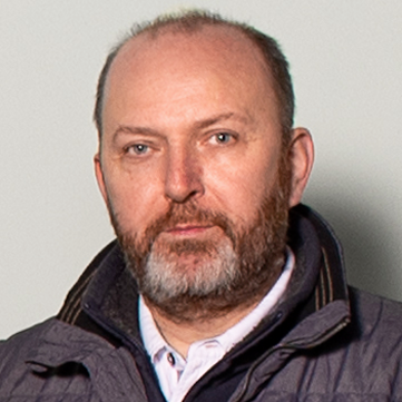Martin Rozsypal